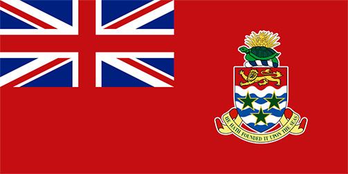 Cayman Islands Registry