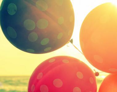 Thumbnail MACI Celebrates 10th Anniversary.