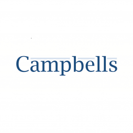 Campbells Legal Logo